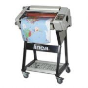 Linea 460 - A2 with FREE Roll Film